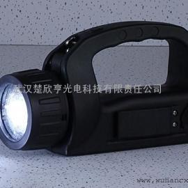SEH950智能强光防爆巡检灯 SEH950厂家直销