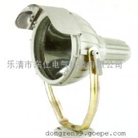 BAT51-DIP粉尘防爆投光灯(DIP)