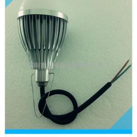 低压照明领导品牌大拇指牌机床船舶专用低压36伏LED灯泡