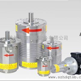 海水淡化高压泵