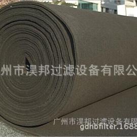 活性炭纤维过滤棉,活性炭棉,活性炭过滤棉 空气净化过滤棉