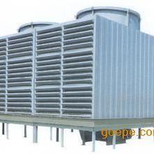 HRT系列方形横流式冷却塔