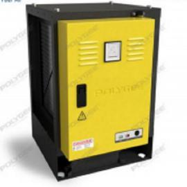 静电油烟净化设备EP30