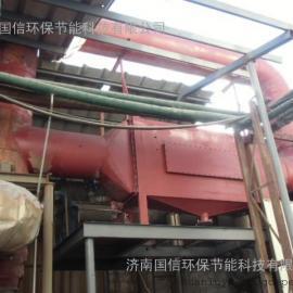 可调壁温低压省煤器、可调壁温低温省煤器