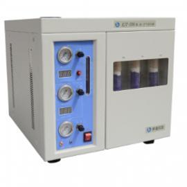 科捷气相色谱仪配套产品/氮氢空一体机