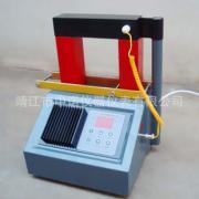 ZNE-8微电脑感应轴承加热器轴承安装必备工具