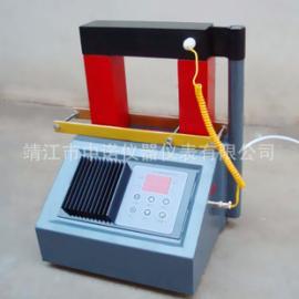微电脑轴承加热器ZNEX-3.6自动恒温控制生产厂家