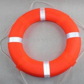HY5555船用救生圈