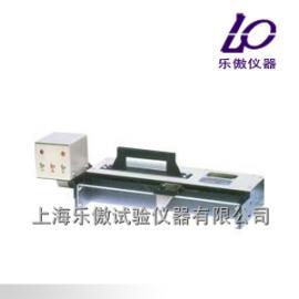 供应LD-138电动铺砂仪