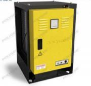 静电油烟净化设备