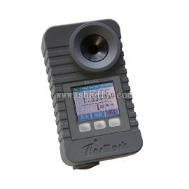 IR240双显折光仪