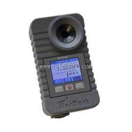 IR280双显折光仪