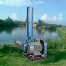 供应低噪音鱼塘增氧机ZRSR65-2.2KW鱼塘增氧机