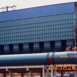 销售气箱式脉冲布袋除尘器江苏盐城丰邦制造高效收灰系类除尘器