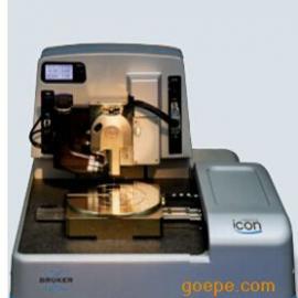 晶圆抛光粗糙度/硬度/翘曲度/平整度/磨抛损伤分析测量系统