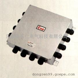 eJX-g防爆防腐接线箱