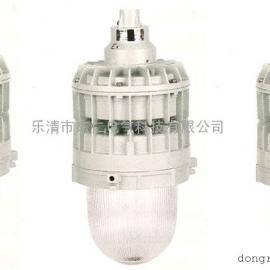FAD-M防水防尘防腐无极灯(免维护节能灯)