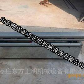 横梁成型机- 水泥围栏横梁成型机