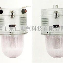 FAD-T固定式高强度气体放电灯