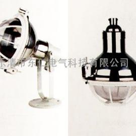 FAD-g固定式高强度气体放电灯