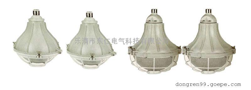 FAD-L固定式高强度气体放电灯