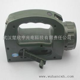 CYGL6052手摇式充电巡检工作灯 CYGL6052详解