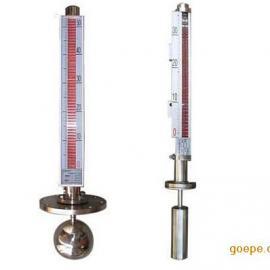 优质顶装式磁翻板液位计厂家、报价及型号