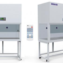双人单面超净工作台BBS-V1300双人洁净工作台