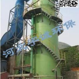 BCT系列脱硫除尘器