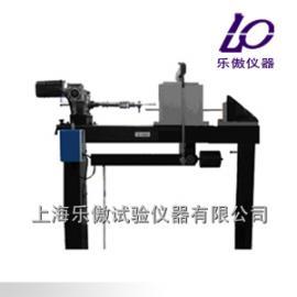供应TSY-13土工合成材料拉拔仪