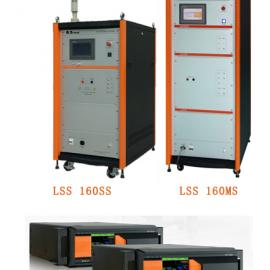 RTCA /DO-160专业检测标准设备