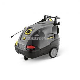 石家庄HDS 6/14 C 德国凯驰冷热水高压清洗机