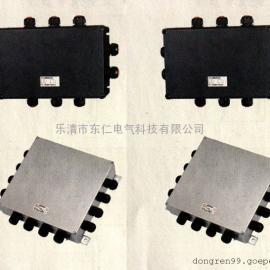 FJX-S(g)防水防尘防腐接线箱