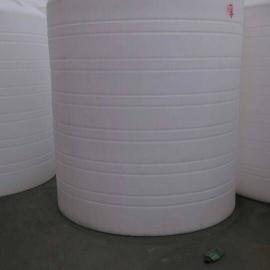淮安5吨塑料桶厂家