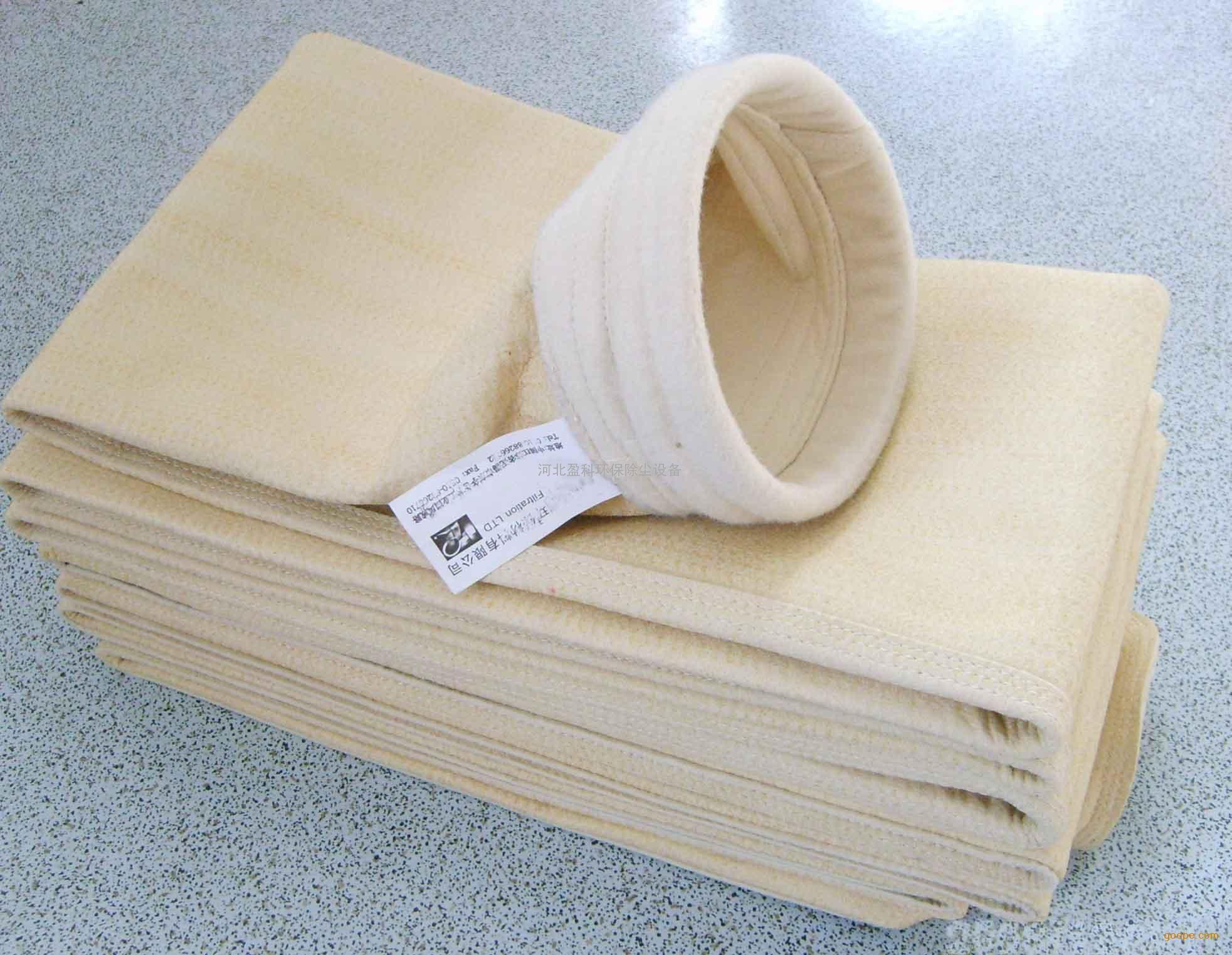 高密除尘布袋骨架厂家制作煤矿厂除尘专用加长滤袋