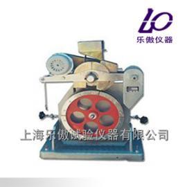 供应JM-II加速磨光机