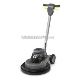 石家庄专供BDP50/1500C 德国凯驰专业抛光机