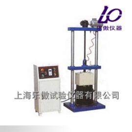 供应BZYS-4212型表面振动压实试验仪