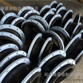 上海淞江耐酸碱自动机械柔性起始价格 淞江牌耐酸碱自动机械柔性起始