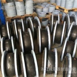 化工管道用耐酸碱自动机械挠性起始出产厂家