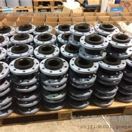 淞江牌耐高温自动机械柔性起始价格 上海淞江耐高温自动机械柔性起始厂