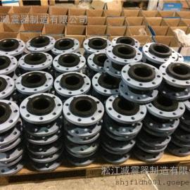 上淞江牌海耐酸碱自动机械淑女范起始出产厂家