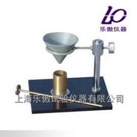 供应WX-2000型自由膨胀率测定仪