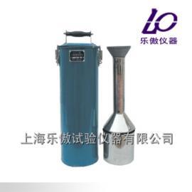 供应WH-1型土壤湿度密度仪
