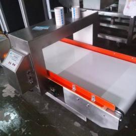 食品金属探测机价格 佛上金属探测设备 东莞金属探测仪