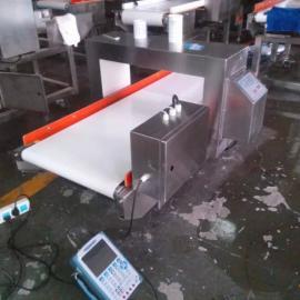 东莞金属探测机食品金属探测机 蔬菜金属探测仪