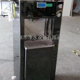 广州立式不锈钢直饮水机 /数码全自动饮水机