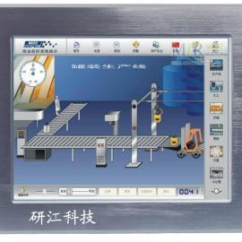 嵌入式平板电脑工业平板电脑厂家嵌入式工控机嵌入式主板