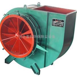 吉林化工除尘引风机生产厂家