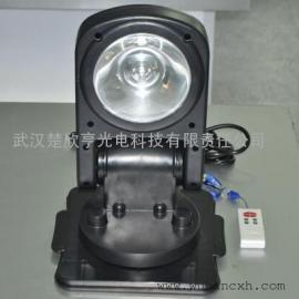 YJ2353高亮度机器人安全灯